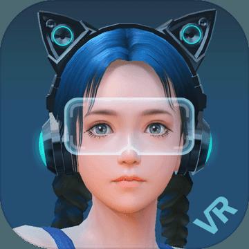 撩妹日记VR:天堂岛