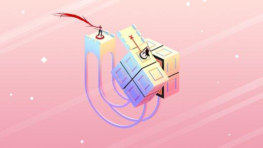 Euclidean Lands游戏截图第1张