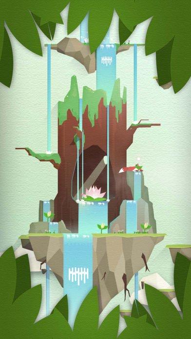 归途 Journey of Return游戏截图第2张