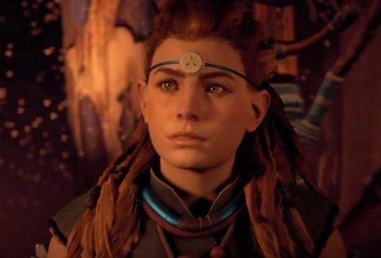 游戲女性角色中槍 女主角不好看與女權有關?