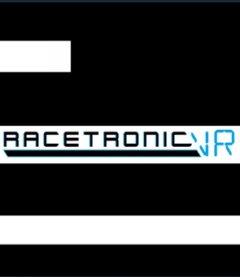 激光竞跑VR